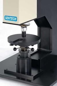 反射膜厚仪